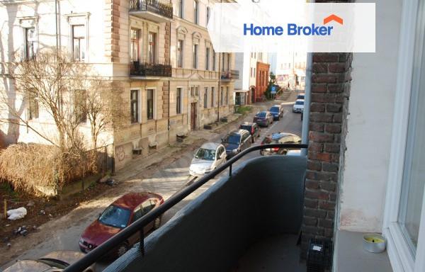 Mieszkanie na sprzedaż <span>Lublin, Śródmieście, Górna</span>
