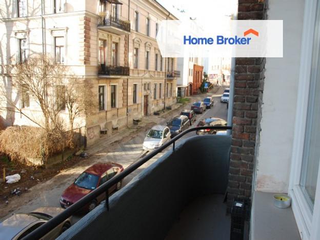 Morizon WP ogłoszenia | Mieszkanie na sprzedaż, Lublin Śródmieście, 98 m² | 4073