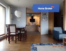 Morizon WP ogłoszenia | Mieszkanie na sprzedaż, Gdańsk Jasień, 86 m² | 6532