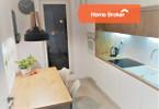Morizon WP ogłoszenia | Mieszkanie na sprzedaż, Wrocław Fabryczna, 51 m² | 3934