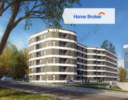 Morizon WP ogłoszenia | Mieszkanie na sprzedaż, Kraków Prądnik Czerwony, 46 m² | 5184