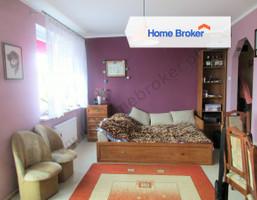 Morizon WP ogłoszenia | Mieszkanie na sprzedaż, Siedlce Wyszyńskiego, 77 m² | 4734
