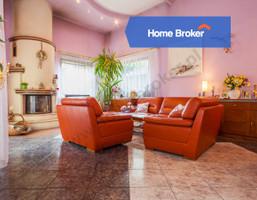 Morizon WP ogłoszenia | Dom na sprzedaż, Dobrzykowice, 176 m² | 3001