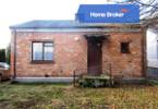 Morizon WP ogłoszenia | Dom na sprzedaż, Suchożebry, 78 m² | 9989