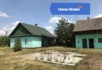 Morizon WP ogłoszenia | Dom na sprzedaż, Górki, 74 m² | 2641