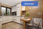 Morizon WP ogłoszenia | Dom na sprzedaż, Rumia, 423 m² | 1375
