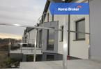 Morizon WP ogłoszenia | Dom na sprzedaż, Mników, 144 m² | 5335