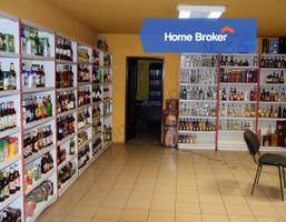 Morizon WP ogłoszenia | Obiekt na sprzedaż, Chełm, 1023 m² | 6585