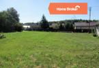 Morizon WP ogłoszenia | Działka na sprzedaż, Łupiny, 5200 m² | 5334