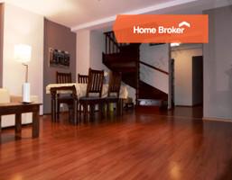 Morizon WP ogłoszenia | Mieszkanie na sprzedaż, Olsztyn Redykajny, 93 m² | 2196