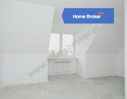 Morizon WP ogłoszenia | Mieszkanie na sprzedaż, Warszawa Włochy, 114 m² | 6726