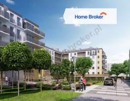 Morizon WP ogłoszenia | Mieszkanie na sprzedaż, Wrocław Krzyki, 54 m² | 7725