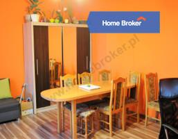 Morizon WP ogłoszenia | Mieszkanie na sprzedaż, Szlichtyngowa, 52 m² | 3936