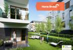 Morizon WP ogłoszenia | Mieszkanie na sprzedaż, Katowice Piotrowice-Ochojec, 91 m² | 6630