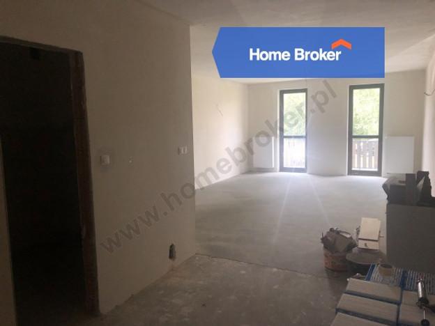 Morizon WP ogłoszenia | Mieszkanie na sprzedaż, Pękowice Jurajska, 95 m² | 2694