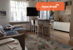 Morizon WP ogłoszenia | Mieszkanie na sprzedaż, Gdańsk Śródmieście, 41 m² | 7361
