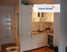 Morizon WP ogłoszenia | Mieszkanie na sprzedaż, Gdynia Witomino, 43 m² | 8167