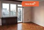 Morizon WP ogłoszenia | Mieszkanie na sprzedaż, Łódź Śródmieście, 80 m² | 6175