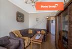 Morizon WP ogłoszenia | Mieszkanie na sprzedaż, Olsztyn Jaroty, 59 m² | 2795