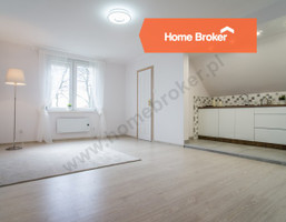 Morizon WP ogłoszenia | Mieszkanie na sprzedaż, Wrocław Śródmieście, 42 m² | 8206