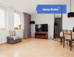 Morizon WP ogłoszenia | Mieszkanie na sprzedaż, Warszawa Praga-Południe, 68 m² | 0770