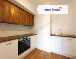 Morizon WP ogłoszenia | Mieszkanie na sprzedaż, Wrocław Krzyki, 48 m² | 3450