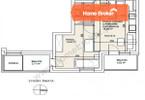 Morizon WP ogłoszenia | Mieszkanie na sprzedaż, Wrocław Fabryczna, 34 m² | 8230