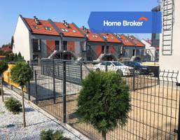 Morizon WP ogłoszenia | Mieszkanie na sprzedaż, Kraków Swoszowice, 55 m² | 6249