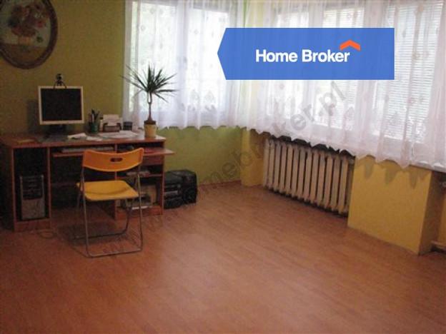 Morizon WP ogłoszenia   Dom na sprzedaż, Poznań Jeżyce, 238 m²   3169