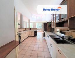Morizon WP ogłoszenia | Dom na sprzedaż, Łomianki, 257 m² | 8291