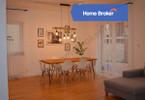 Morizon WP ogłoszenia | Dom na sprzedaż, Wieliczka, 119 m² | 2979