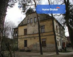 Morizon WP ogłoszenia | Działka na sprzedaż, Skolimów, 3500 m² | 5663