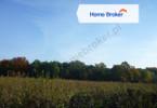 Morizon WP ogłoszenia | Działka na sprzedaż, Pręgowo, 3020 m² | 4365