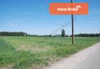 Morizon WP ogłoszenia | Działka na sprzedaż, Nowe Opole, 874 m² | 0620
