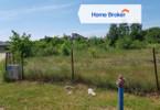 Morizon WP ogłoszenia | Działka na sprzedaż, Serock, 980 m² | 7912
