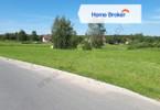 Morizon WP ogłoszenia | Działka na sprzedaż, Jagatowo, 23546 m² | 8085