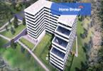 Morizon WP ogłoszenia | Mieszkanie na sprzedaż, Kraków Mistrzejowice, 63 m² | 0632