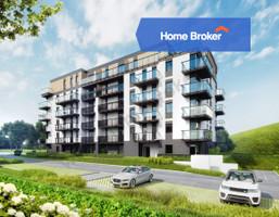 Morizon WP ogłoszenia | Mieszkanie na sprzedaż, Łódź Śródmieście, 44 m² | 4813