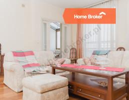 Morizon WP ogłoszenia   Mieszkanie na sprzedaż, Warszawa Praga-Południe, 176 m²   2636