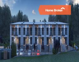 Morizon WP ogłoszenia | Mieszkanie na sprzedaż, Katowice Piotrowice-Ochojec, 108 m² | 2420