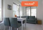 Morizon WP ogłoszenia | Mieszkanie na sprzedaż, Lublin Śródmieście, 61 m² | 0246