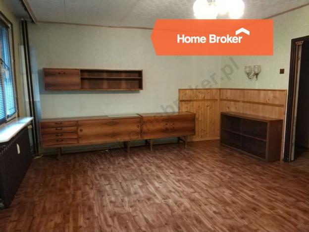 Morizon WP ogłoszenia   Mieszkanie na sprzedaż, Dąbrowa Górnicza Mydlice, 60 m²   9027