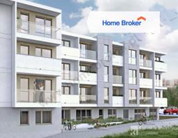 Morizon WP ogłoszenia | Mieszkanie na sprzedaż, Kielce Na Stoku, 68 m² | 9114