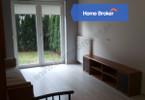 Morizon WP ogłoszenia | Mieszkanie na sprzedaż, Kraków Podgórze, 134 m² | 0510