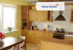 Morizon WP ogłoszenia | Mieszkanie na sprzedaż, Łódź Śródmieście, 66 m² | 0588