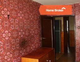 Morizon WP ogłoszenia | Mieszkanie na sprzedaż, Częstochowa Raków, 49 m² | 6940