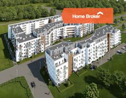 Morizon WP ogłoszenia | Mieszkanie na sprzedaż, Poznań abpa Walentego Dymka, 50 m² | 5526