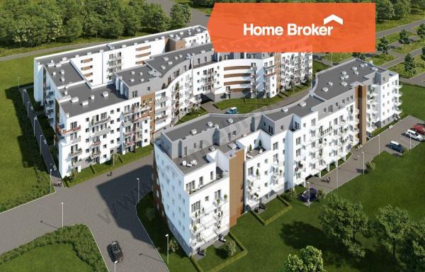 Mieszkanie na sprzedaż <span>Poznań, Poznań-Nowe Miasto, abpa Walentego Dymka</span>