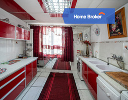 Morizon WP ogłoszenia | Mieszkanie na sprzedaż, Łódź Bałuty, 63 m² | 2895