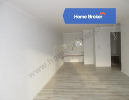 Morizon WP ogłoszenia | Mieszkanie na sprzedaż, Kielce Centrum, 35 m² | 0383